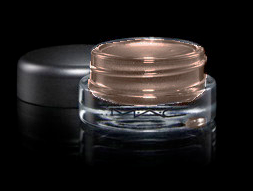 MAC Paint Pot in Groundwork - Photo taken from www.maccosmetics.com