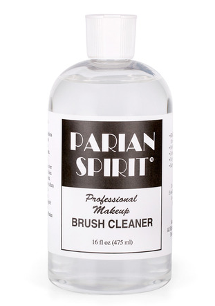16oz Bottle of Parian SpiritPhoto credit: www.beautylish.com