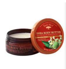 Photo taken from www.ulta.com