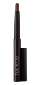 Laura Mercier Caviar stick in CocoaPhoto taken from www.lauramercier.com