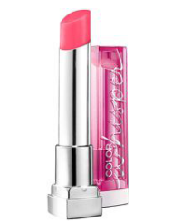 Maybelline Color Sensational Color Whisper - Pink PossibilitiesPhoto taken from www.ulta.com