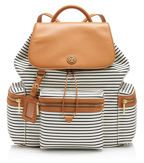 Tory Burch 'viva' Backpack