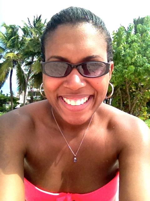 Barbados - Jan 2012 :)