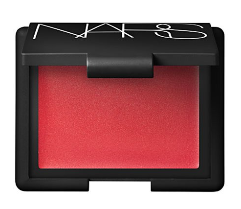 Nars Cactus Flower Cream blush - photo taken from Nars website