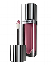 Maybelline ColorSensational Color Elixir Lip Color in Mauve Mystique (025)