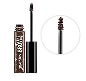 Gimme Brow in Medium/Deep